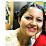 Meghna Rawat's profile photo