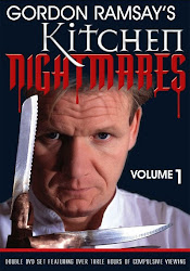 Kitchen Nightmares Season 1