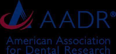 AADR Logo.png