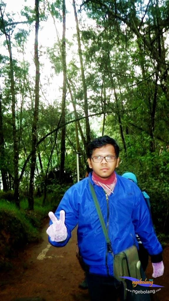 dieng plateau 5-7 des 2014 pentax 06