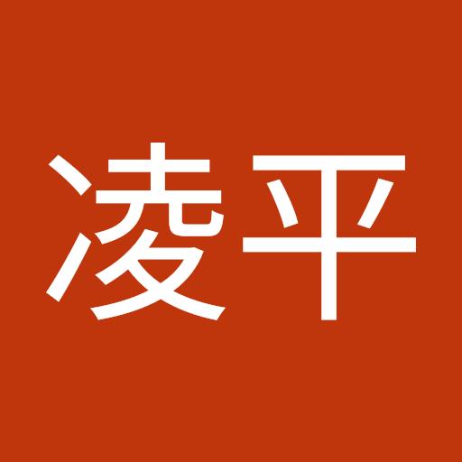 Ryohei Namura