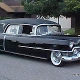 1954-55-56 Cadillac - Hoczyk54Hearse.jpg