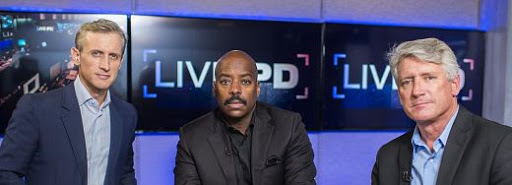Live PD S01E06 iNTERNAL HDTV x264-W4F, TV Shows , download, free