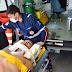 Homem é baleado após reagir assalto na zona leste de Mossoró