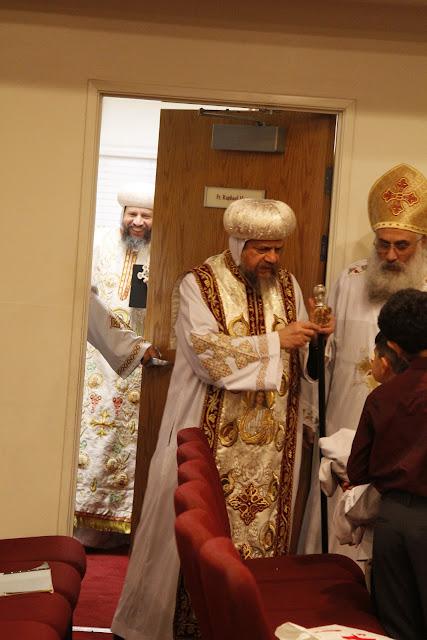 Ordination of Fr. Reweis Antoun - _MG_0638.JPG
