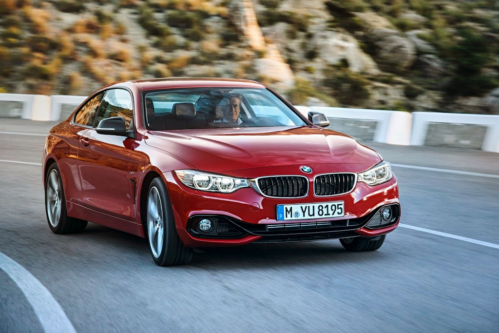 2014-BMW-4-Series-Coupe-CarscoopS8[2]