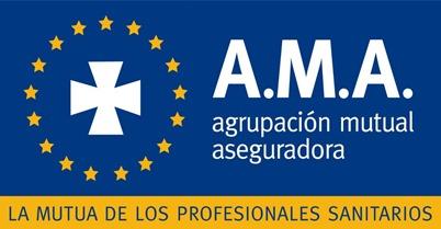 AMA_logo-01-1024x514