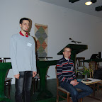 2013-ifi-tavaszi-csnap 008.jpg