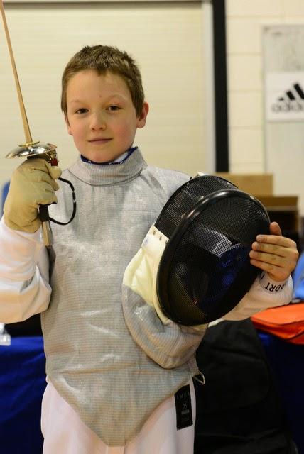 Circuit des jeunes 2012-13 #1 - DSC_1578.JPG