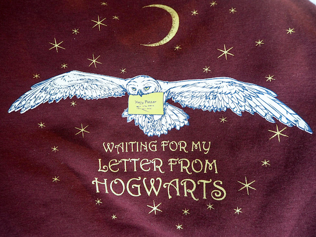 harry-potter-primark-haul-lifestyle-blog-harry-potter-homeware-harry-potter-jumper