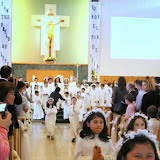 1st Communion May 9 2015 - IMG_1162.JPG