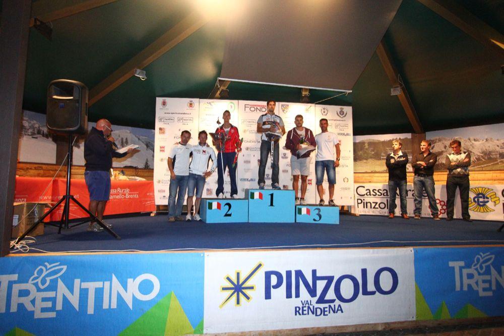 Coppa Italia sprint Pinzolo - il%2Bpodio%2Bsenior2.JPG