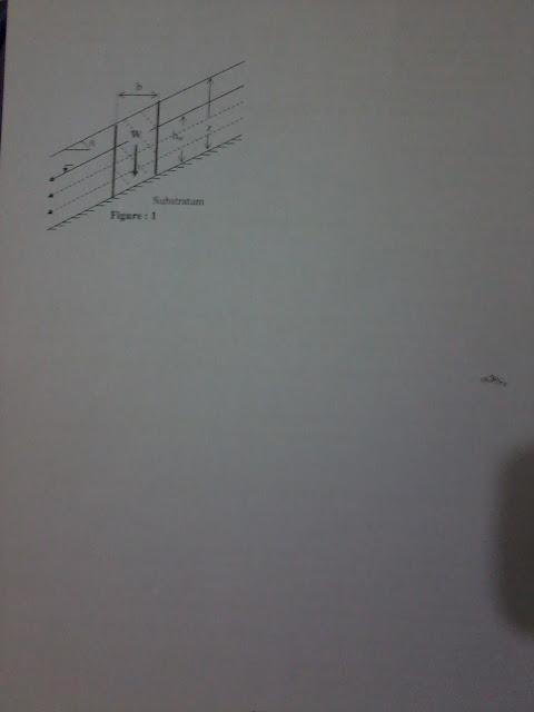 مواضيع اسئلة الدكتوراه تخصص الهندسة Photo0017.jpg