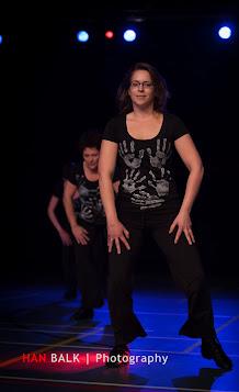 Han Balk Agios Dance In 2013-20131109-180.jpg
