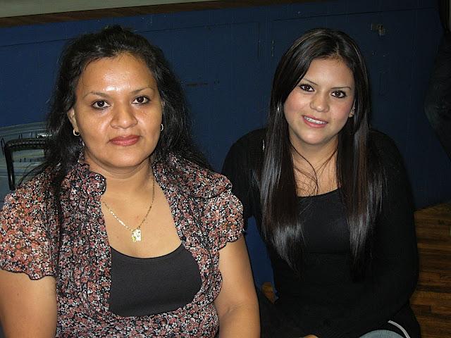 NL Newark Fiesta sept 09 - IMG_1019.JPG