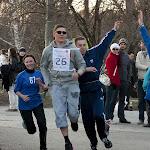 2013.05.01 Tartu Kevadpäevad 2013 - SILDADE JOOKS - AS20130501KP_S346.jpg