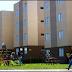 Começa prazo de adesão ao Programa de Regularização Fundiária e Melhoria Habitacional