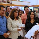 Baptism June 2016 - IMG_2681.JPG