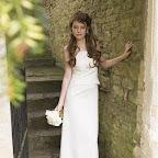 r%25C3%25A1pido-bride-hairstyle-2.jpg