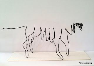 black dog Mar 11, 2012 2-02 PM 2425x1695