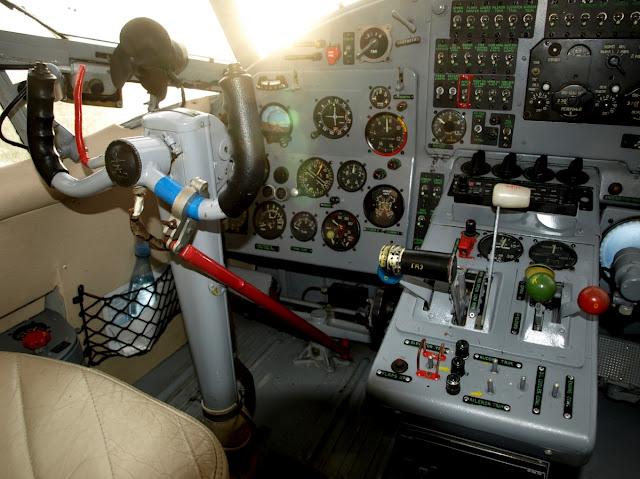Antonov i Skive - AS107306Ju.JPG