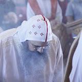 Consecration of Fr. Isaac & Fr. John Paul (monks) @ St Anthony Monastery - _MG_0699.JPG