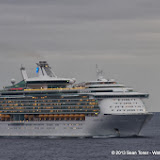 01-04-14 Western Caribbean Cruise - Day 7 - IMGP1152.JPG