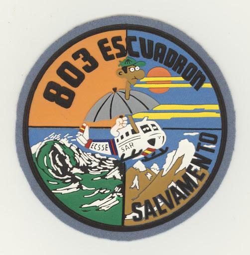 SpanishAF 803 esc v2.JPG