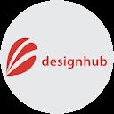 Designhub Consult
