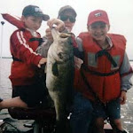 bass-fishing053.jpg