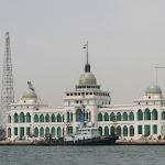 Port-Saïd (Egypte)