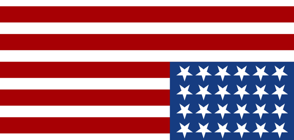 Upside down flag.png