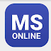 (Expired) MS Online App - Signup & Get Rs.20 Per Refer (Don't Try Now)