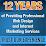 Web Presence Group | Website Optimization Company's profile photo