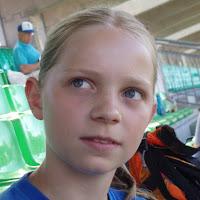 Freiluftsaison 2006