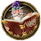 Wizards Keep Ltd's profile photo