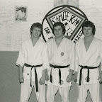 1976 - Himpe brothers.jpg