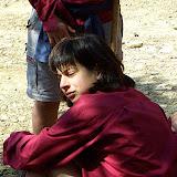 Campaments amb Lola Anglada 2005 - CIMG0352.JPG