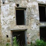 Székelyzsombor 2004 - img29.jpg