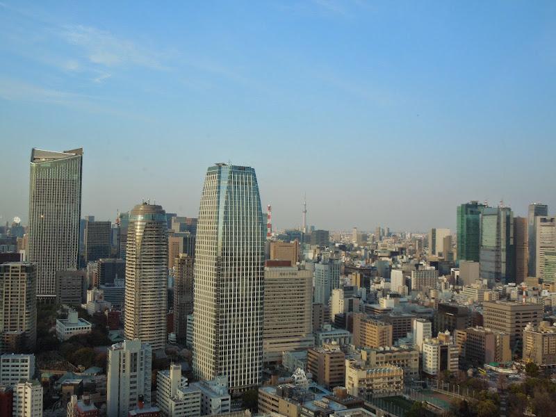 2014 Japan - Dag 3 - danique-DSCN5648.jpg