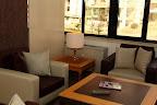 Фото 8 Cender Hotel