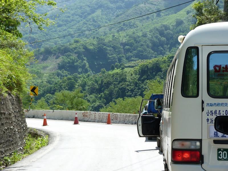 Tainan County. De Baolai à Meinong en scooter. J 10 - meinong%2B038.JPG