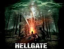 مشاهدة فيلم Hellgate