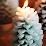 candle soap's profile photo