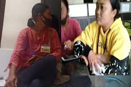 """Merasa Tertipu Arisan """"Bodong"""", Para Korban Pasrahkan ke Hukum Polres Lumajang"""