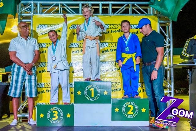 Subway Judo Challenge 2015 by Alberto Klaber - Image_122.jpg