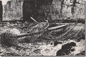 canoe photo2 001
