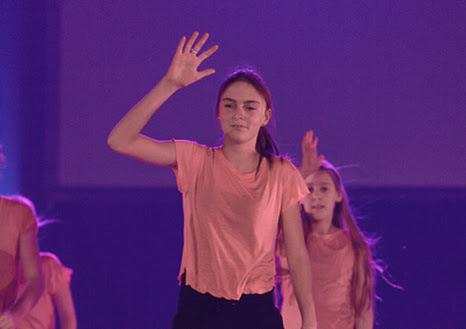 Han Balk Voorster dansdag 2015 avond-2941.jpg