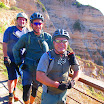 limestone_canyon_IMG_2456.jpg