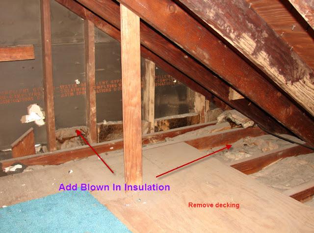 atticat insulation machine rental